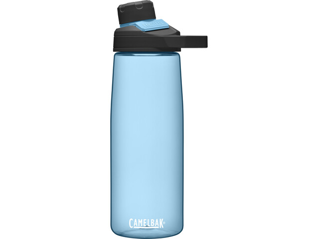 CamelBak Chute Mag Bottle Mod. 21 750ml true blue